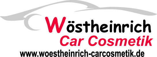 Wöstheinrich Car Cosmetic